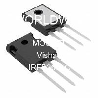 IRFP360LC - Vishay Siliconix
