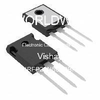 IRFP23N50LPBF - Vishay Intertechnologies