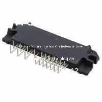 IRAM136-1061A2 - Infineon Technologies AG