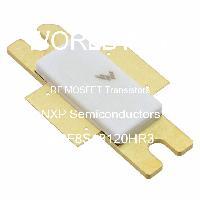 MRF8S18120HR3 - NXP Semiconductors