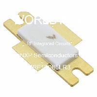 MRF19085LR3 - NXP Semiconductors