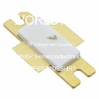 MRF6S27085HR5 - Freescale Semiconductor