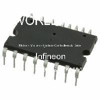 IKCM10L60GAXKMA1 - Infineon Technologies AG