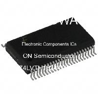 74LVTH16244MEAX - ON Semiconductor