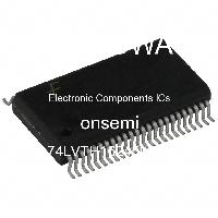 74LVTH16245MEA - ON Semiconductor