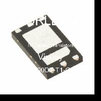 SIZ700DT-T1-GE3 - Vishay Siliconix