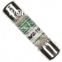 803293 - Phoenix Contact - 热基板 -  MCPCB