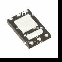 SIZ900DT-T1-GE3 - Vishay Siliconix