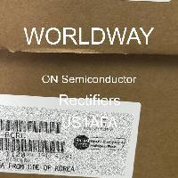 US1AFA - ON Semiconductor - 整流器