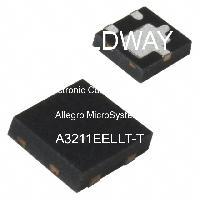 A3211EELLT-T - Allegro MicroSystems LLC
