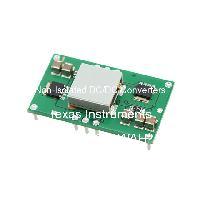 PTH03020WAH - Texas Instruments