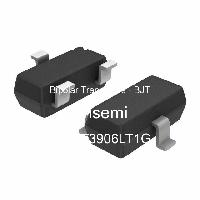 MMBT3906LT1G - ON Semiconductor