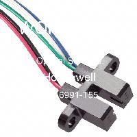 HOA6991-T55 - Honeywell Sensing and Control