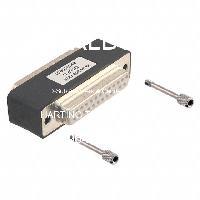 09643007220 - HARTING Technology Group - D-Sub适配器和性别转换器
