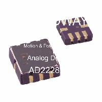 AD22282-A - Analog Devices Inc