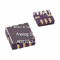 AD22282-A-R2 - Analog Devices Inc