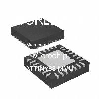 ATTINY88-MMU - Microchip Technology Inc