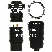 EN3C3MX - Switchcraft Conxall