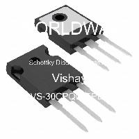 VS-30CPQ045PBF - Vishay Semiconductors
