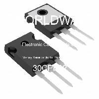 30CPF02 - Vishay Semiconductors