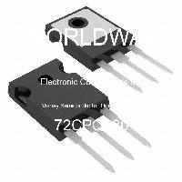 72CPQ030 - Vishay Semiconductors