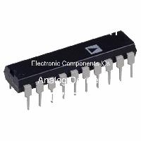 AD7528LN - Analog Devices Inc - 电子元件IC