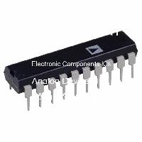 ADG333ABN - Analog Devices Inc