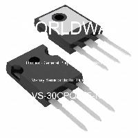 VS-30CPQ045-N3 - Vishay Semiconductors