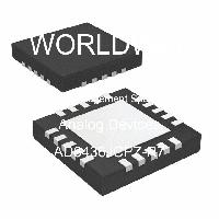 AD8436JCPZ-R7 - Analog Devices Inc