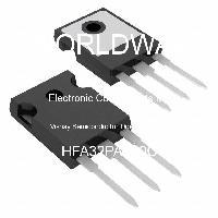 HFA32PA120C - Vishay Semiconductors