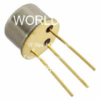 2N6661 - Microchip Technology Inc
