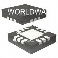 ADD5205ACPZ-RL - Analog Devices Inc