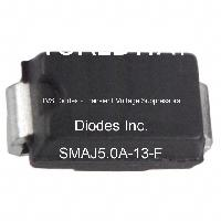 SMAJ5.0A-13-F - Diodes Incorporated