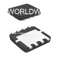 AON7754 - Alpha & Omega Semiconductor - 電子元件IC