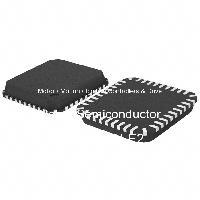 BD6758KN-E2 - ROHM Semiconductor