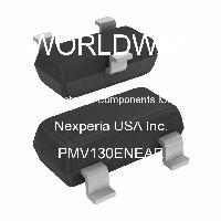 PMV130ENEAR - Nexperia