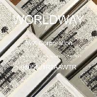08055J1R2AAWTR - AVX Corporation - 多層陶瓷電容器MLCC  -  SMD / SMT