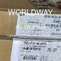08055J0R4BAWTR - AVX Corporation - 多層陶瓷電容器MLCC  -  SMD / SMT