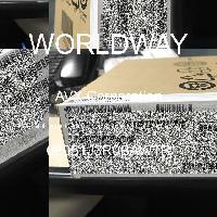 08051J3R0BAWTR - AVX Corporation - 多層陶瓷電容器MLCC  -  SMD / SMT