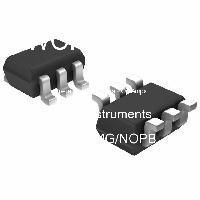 LMV341MG/NOPB - Texas Instruments