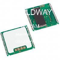 DS1230YP-100+ - Maxim Integrated Products