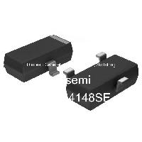 MMBD4148SE - ON Semiconductor