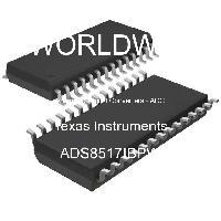 ADS8517IBPW - Texas Instruments