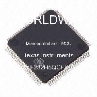 LX4F232H5QCFIGA3 - Texas Instruments - 微控制器 -  MCU