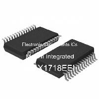 MAX1718EEI - Maxim Integrated Products