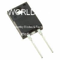 MBRF1060 - Littelfuse Inc