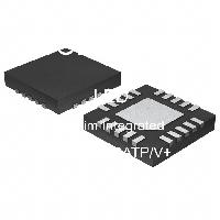 MAX20090ATP/V+ - Maxim Integrated Products
