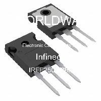 IRFP250NPBF - Infineon Technologies AG