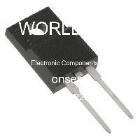 FFPF20UP20STU - ON Semiconductor