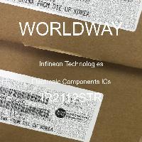 IR2112STR - Infineon Technologies AG - 電子元件IC